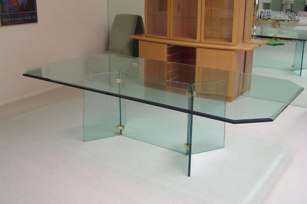 Glass furniture custom made glass furniture custom made glass products Bespoke glass furniture